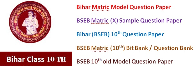 Bihar bseb matric 10th model question paper 2017 bseb 10th bihar bseb matric 10th model question paper 2017 bseb 10th matric sample question papers 2017 blueprint malvernweather Choice Image