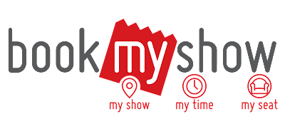 BookMyShow 250 Rs. Off Coupon code