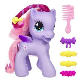 MLP Starsong Styling Ponies  G3.5 Pony