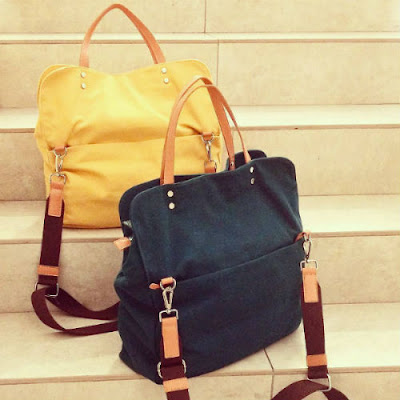 hush puppies sling bag