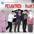 Pesantren Rock n Roll