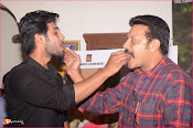Sai Kumar Birthday Celebrations-thumbnail-16