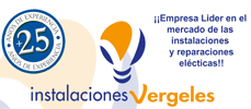 Instalaciones Vergeles. (Granada)