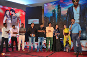 Okkadochadu Audio Launch-thumbnail-13