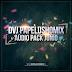 Dvj Papelushomix Audio Pack Junio 2017
