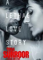 Watch Teraa Surroor (2016) DVDRip Hindi Full Movie Watch Online Free Download
