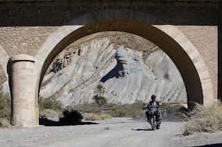 PuntApunta-Marruecos-2017-bmw-puente