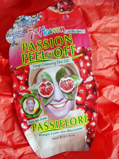 7th-heaven-peeling-fruta-de-la-pasion