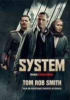 http://www.empik.com/system-smith-tom-rob,p1105984891,ksiazka-p