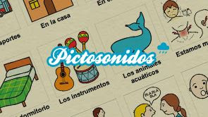 pictosonidos