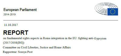 http://www.europarl.europa.eu/committees/en/reports.html?urefProcYear=2017&urefProcNum=2038&urefProcCode=INI&linkedDocument=true&ufolderComCode=&ufolderLegId=&ufolderId=#documents