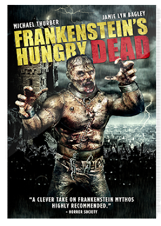 http://horrorsci-fiandmore.blogspot.com/p/frankensteins-hungry-dead-let-me-start.html