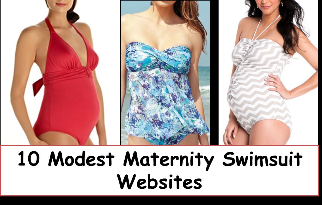 3d662ad51e297 1) Nordstrom Maternity Swimwear pricing around $100+