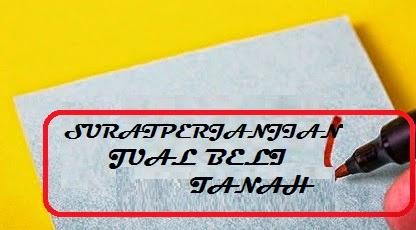 http://www.tvzipo.com/search/label/Surat