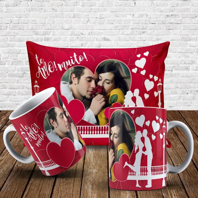 kits-personalizados-para-o-dia-dos-namorados-the-marks