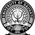 Gauhati University BEd Entrance Exam Result 2018