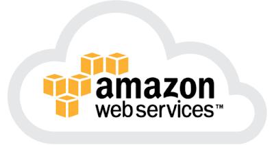 Amazon Web Services Training in Bangalore