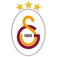Galatasaray Kits 2018/19