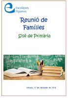 https://escolapiesfigueres.org/web/wp-content/uploads/2018/09/Llibret-6%C3%A8-Prim%C3%A0ria_1819.pdf