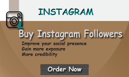 buy-instagram-followers-improve-social-presence-gain-exposure-credibility