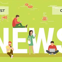 Новостной дайджест хайп-проектов за 23.11.19. Легкий субботний новостной выпуск