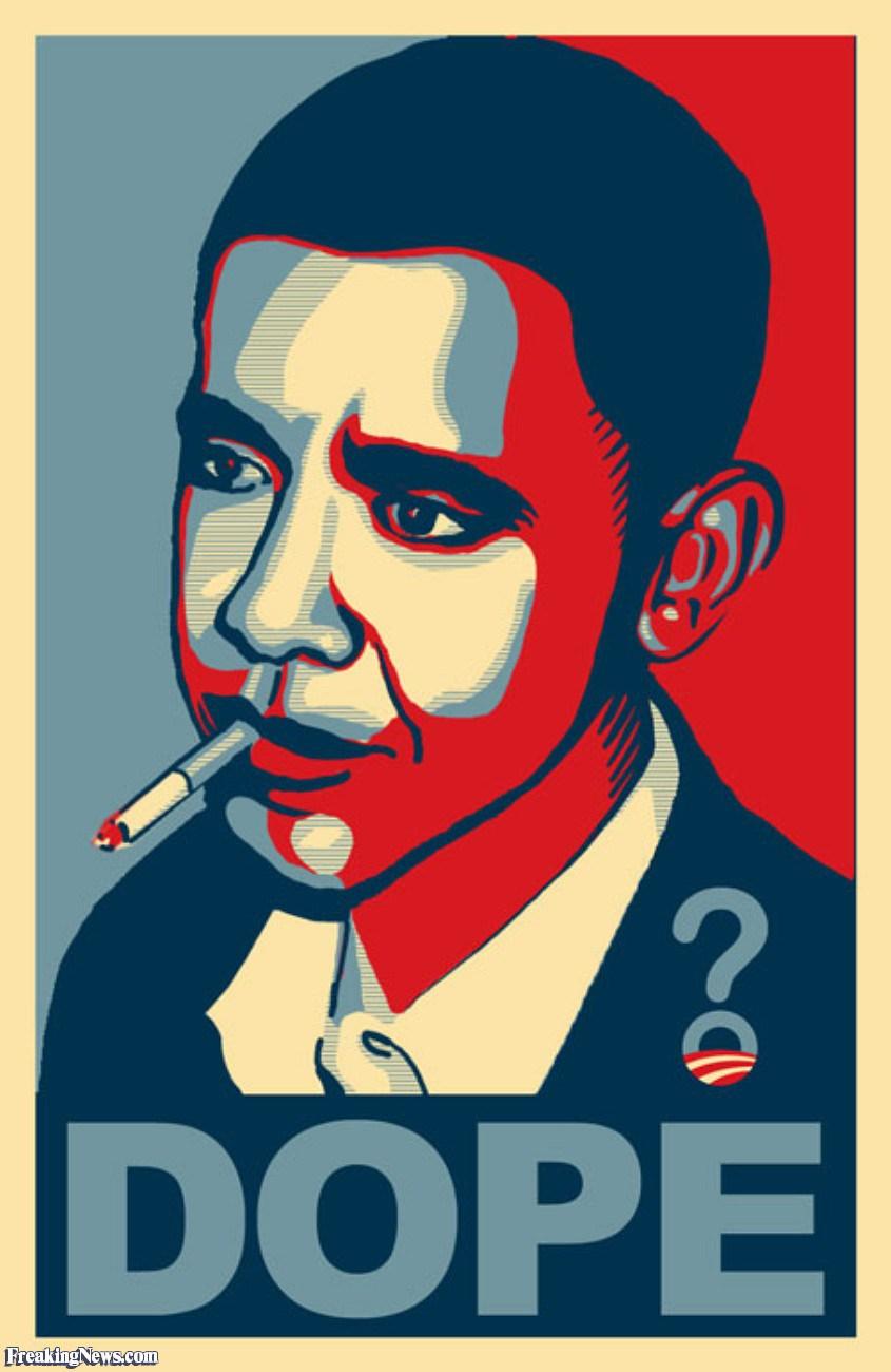 Obama Hope Festisite - obama hope poster generator