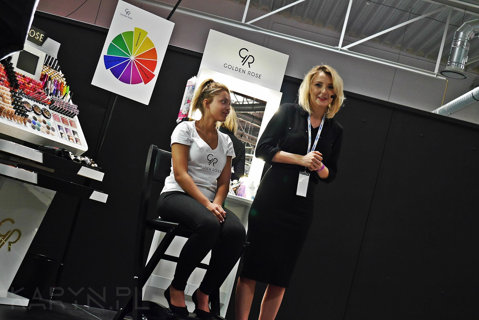 konferencja_meetbeauty_2017_beauty_days_karyn_blog_ptakexpo_2205176