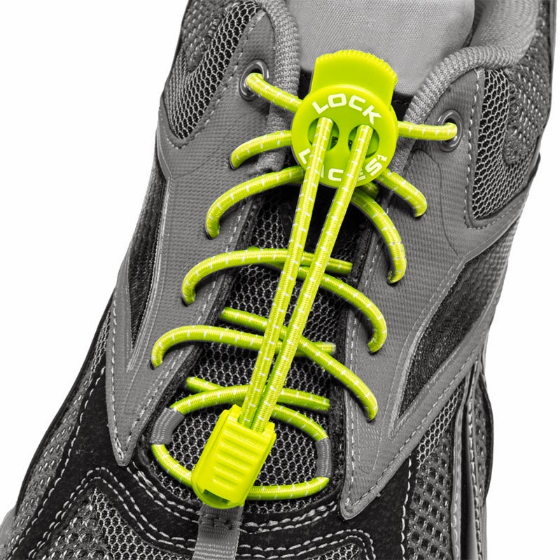 How Tight Should I Tie My Shoes For Running