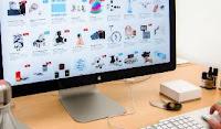 Cara Membuat Kotak Pencarian di Sidebar Blog