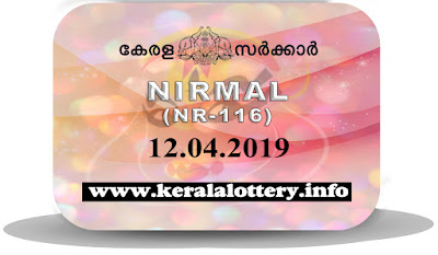 "KeralaLottery.info, ""kerala lottery result 12 04 2019 nirmal nr 116"", nirmal today result : 12-04-2019 nirmal lottery nr-116, kerala lottery result 12-4-2019, nirmal lottery results, kerala lottery result today nirmal, nirmal lottery result, kerala lottery result nirmal today, kerala lottery nirmal today result, nirmal kerala lottery result, nirmal lottery nr.116 results 12-04-2019, nirmal lottery nr 116, live nirmal lottery nr-116, nirmal lottery, kerala lottery today result nirmal, nirmal lottery (nr-116) 12/4/2019, today nirmal lottery result, nirmal lottery today result, nirmal lottery results today, today kerala lottery result nirmal, kerala lottery results today nirmal 12 4 19, nirmal lottery today, today lottery result nirmal 12-4-19, nirmal lottery result today 12.4.2019, nirmal lottery today, today lottery result nirmal 12-04-19, nirmal lottery result today 12.4.2019, kerala lottery result live, kerala lottery bumper result, kerala lottery result yesterday, kerala lottery result today, kerala online lottery results, kerala lottery draw, kerala lottery results, kerala state lottery today, kerala lottare, kerala lottery result, lottery today, kerala lottery today draw result, kerala lottery online purchase, kerala lottery, kl result,  yesterday lottery results, lotteries results, keralalotteries, kerala lottery, keralalotteryresult, kerala lottery result, kerala lottery result live, kerala lottery today, kerala lottery result today, kerala lottery results today, today kerala lottery result, kerala lottery ticket pictures, kerala samsthana bhagyakuri"