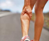 Kram Otot dan Penanganan Yang Tepat