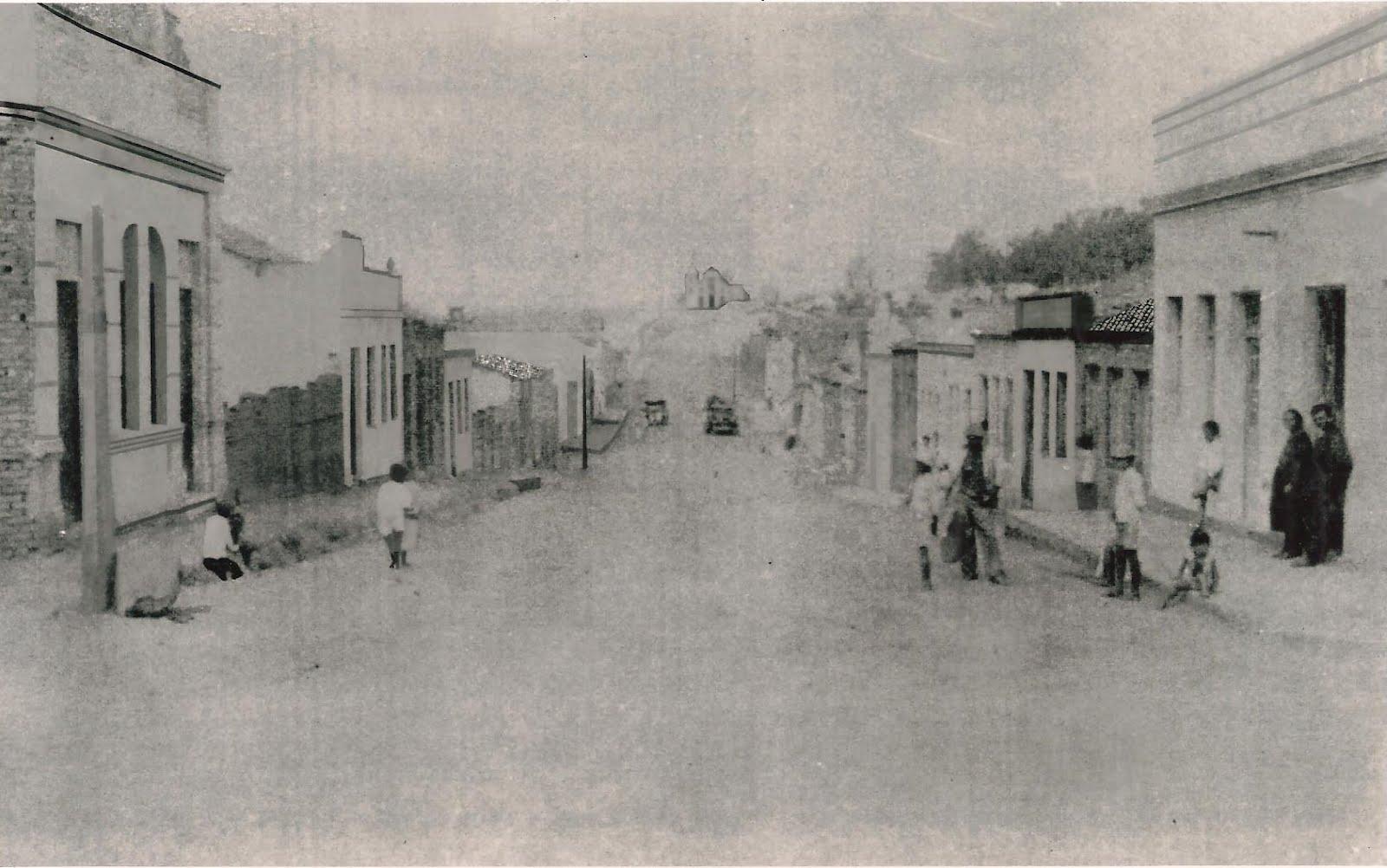Resultado de imagem para Quando o trem chegou a Garanhuns