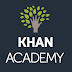 Khan Academy - Intro to SQL: Querying and managing databases