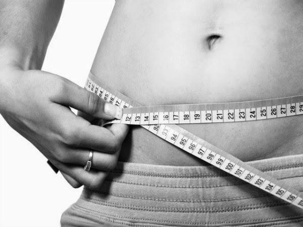 Dieta para perder grasa