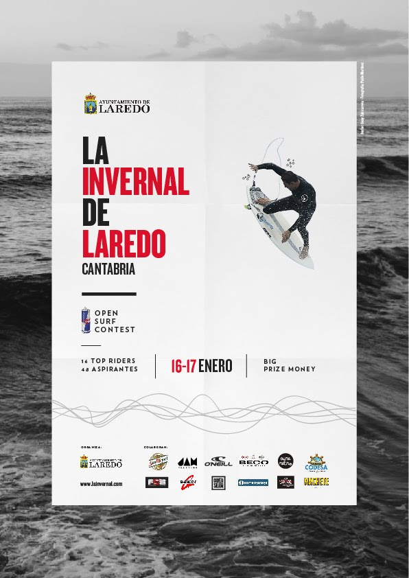 cartel surf laredo16 17 enero 20151451982188.bmp