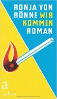 http://anjasbuecher.blogspot.co.at/2016/05/rezension-wir-kommen-von-ronja-von-ronne.html