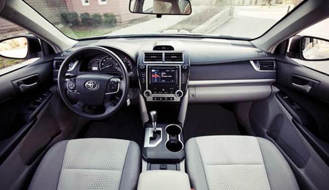 2017 camry interior colors - Toyota corolla 2017 interior colors ...