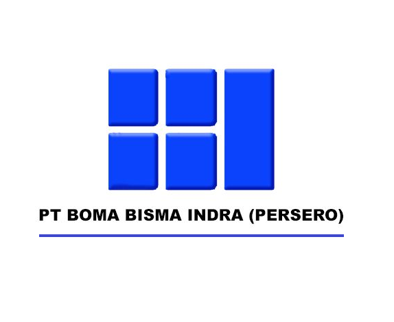 Lowongan kerja Via Email BUMN PT. Boma Bisma Indra (Persero) Bagian STRUCTURE ENGINEER