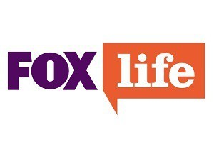 FOX Life Portugal TV