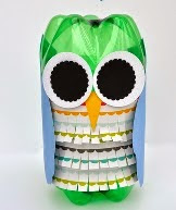 http://translate.googleusercontent.com/translate_c?depth=1&hl=es&rurl=translate.google.es&sl=en&tl=es&u=http://www.iheartcraftythings.com/2015/01/soda-bottle-owl-craft.html&usg=ALkJrhgLRY9eIW46s2BMRjnZqPY0ffkKfw