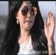 Kumpulan Full Album Lagu Dewi Cinta mp3 Terbaru Banyuwangi 2018