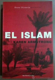 El islam - Karen Armstrong