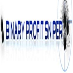 Binary profit system