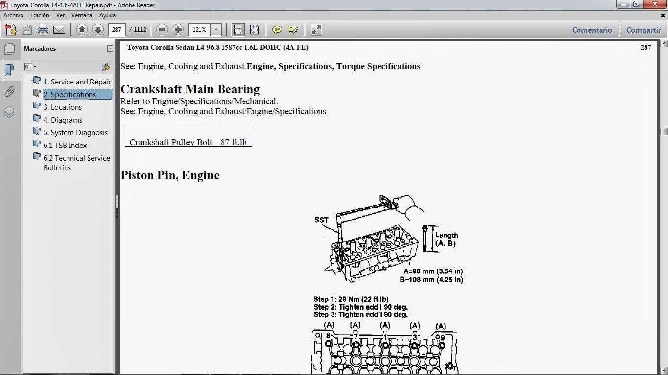 2kd ftv repair manual pdf