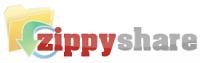 Zyppyshare.com