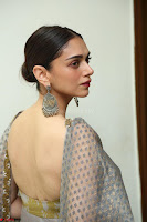 Aditi Rao Hydari looks Beautiful in Sleeveless Backless Salwar Suit 107.JPG