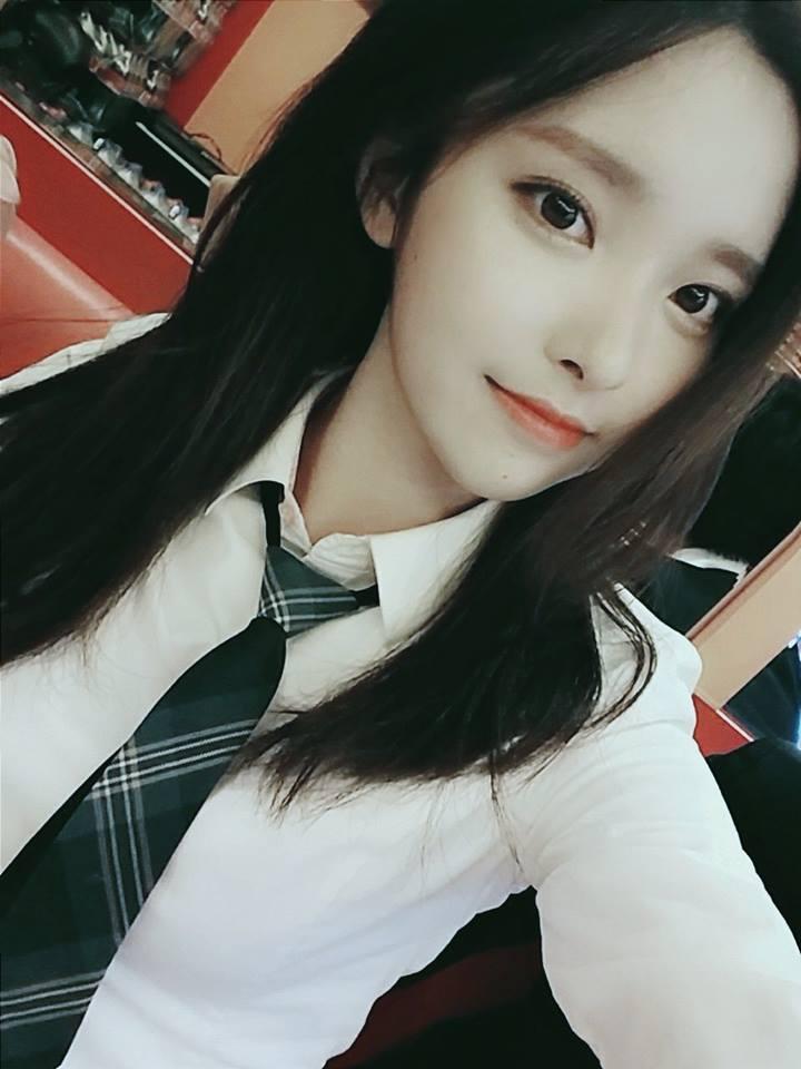 Sexy korean idols iu suzy krystal yoona - 3 part 8