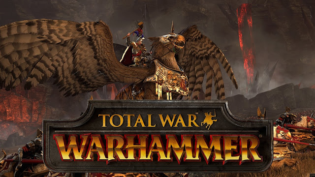Download Total War Warhammer Game Full Version For Windows 7