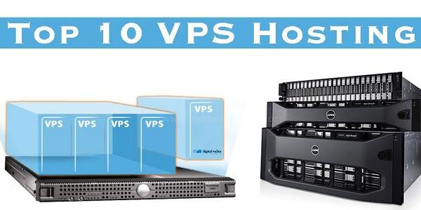 Cho thuê Host VPS cao cấp