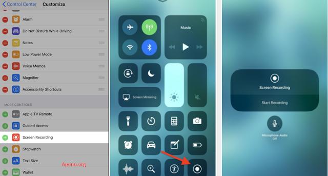 Cara Merekam Panggilan Video WhatsApp di iPhone dan Android 2
